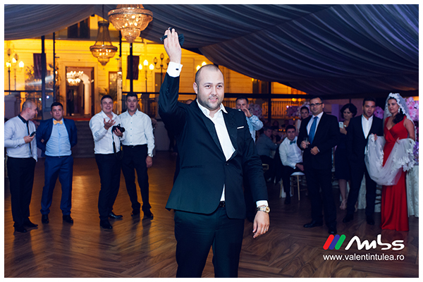 Miruna&Marius- fotograf nunta086