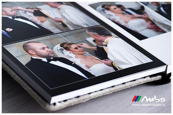 3 album foto nunta02