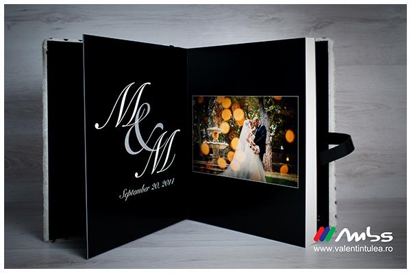 3 album nunta07