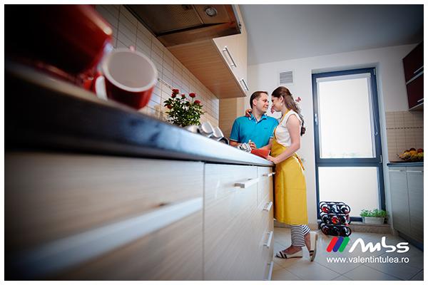 D&M15 fotograf nunta