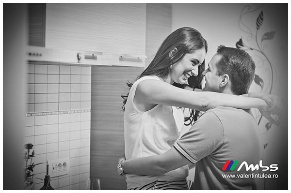D&M25 fotograf nunta