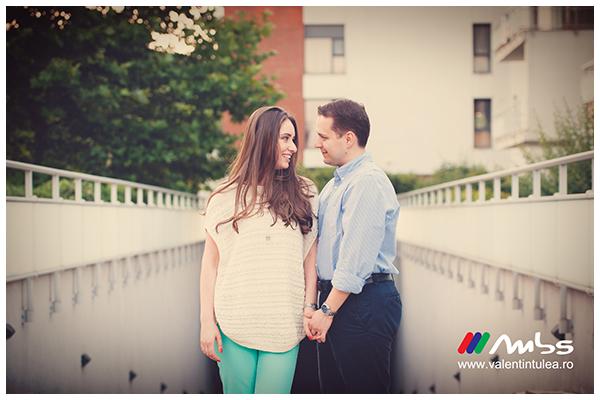 D&M31 fotograf nunta