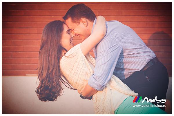 D&M32 fotograf nunta