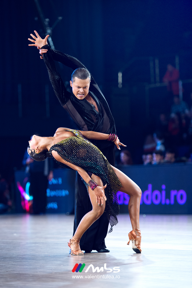 Dance Masters 2015_51