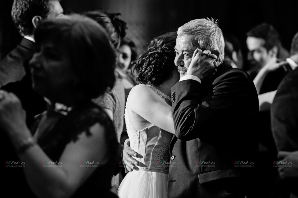 momente de la nunta 9