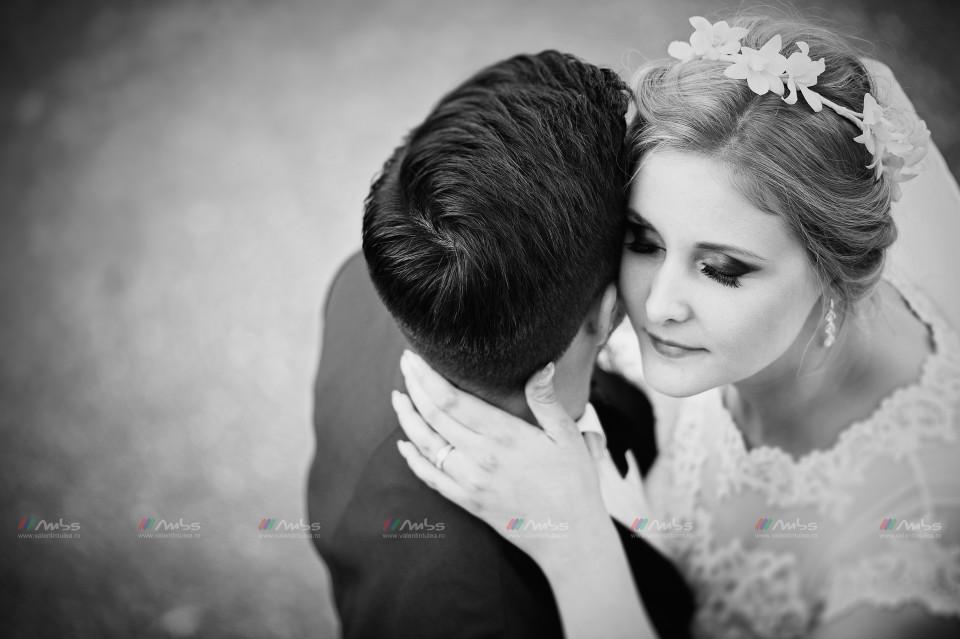 nunta bacau