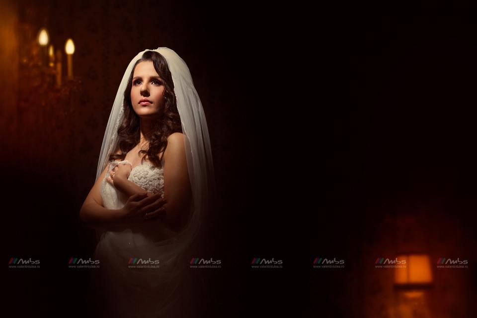 fotograf nunta 78787