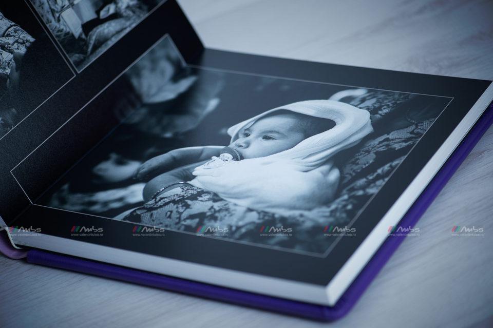 Album foto nunta MBSSTUDIO 9-2