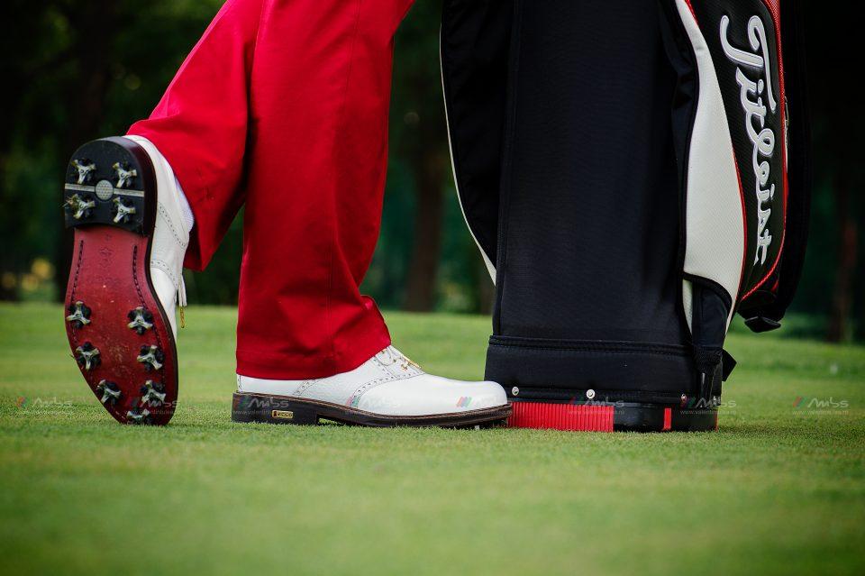 #golf #golfequipment
